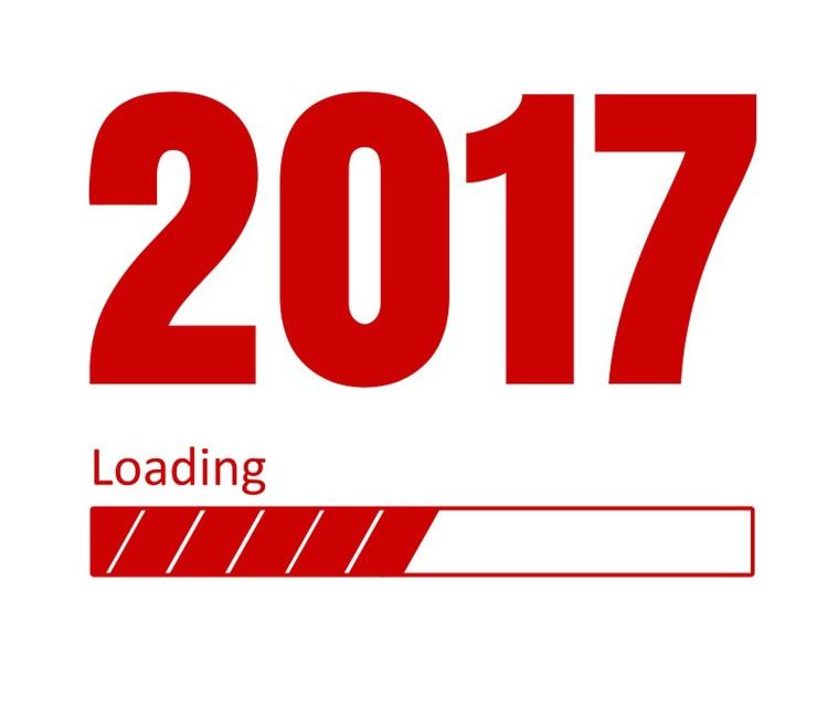 Nouvelle année, les SMS n'ont définitivement plus la cote
