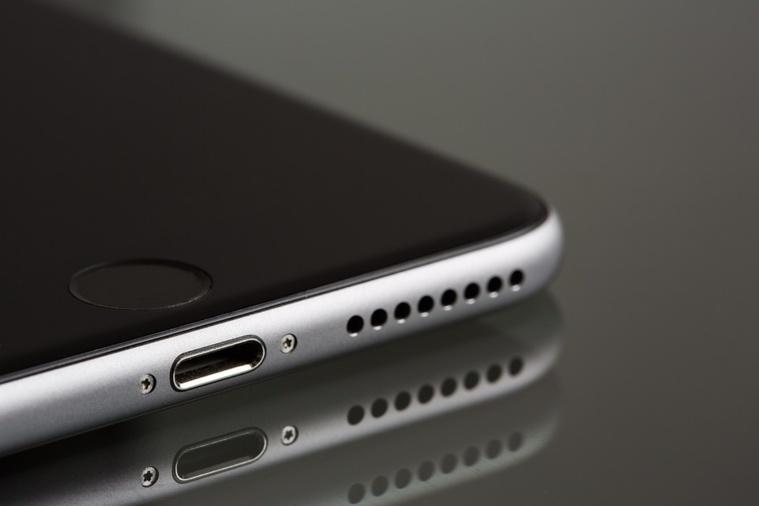 Vers une sortie en octobre du nouvel iPhone ?