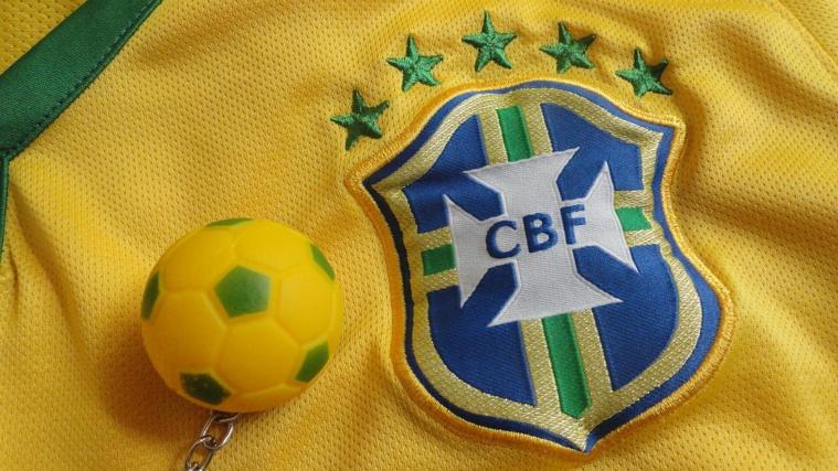 FIFA : les meilleurs joueurs de la saison couronnés à Londres fin octobre