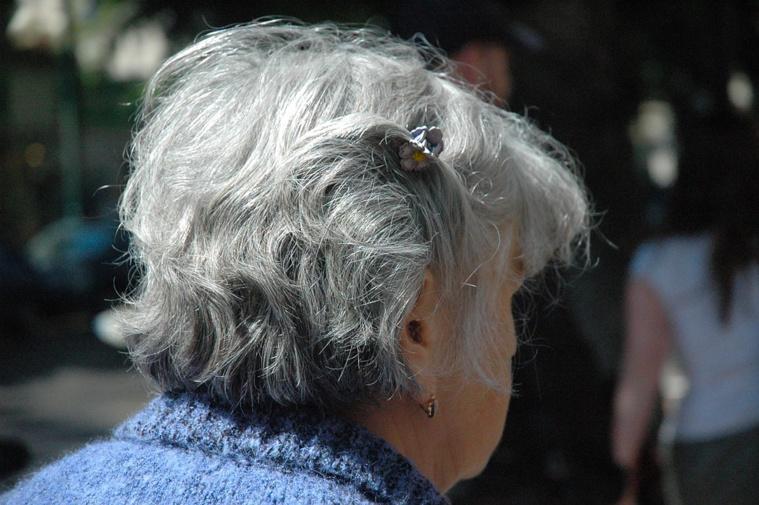 A Lille, la population vieillissante va avoir besoin de logements adaptés d'ici 2010