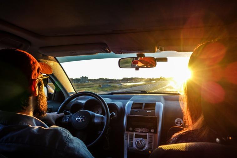 Optic 2000, toujours plus engagée en faveur de la sécurité routière