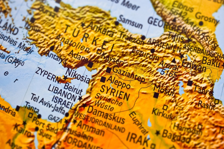 Israël et Hezbollah manquent de peu de faire basculer le Sud Liban dans la guerre