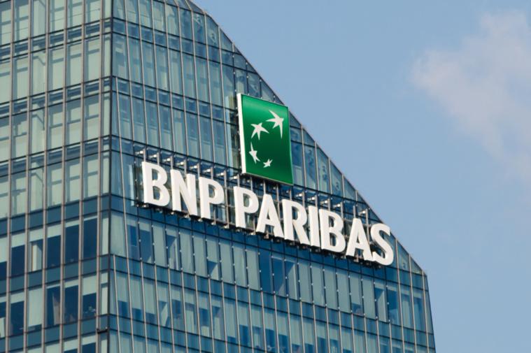 BNP Paribas visé par une plainte pour « complicité de crimes contre l'humanité »