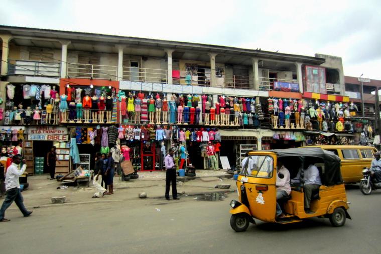 Nigéria : 19 femmes enceintes ont été libérées d'une « usine à bébé »