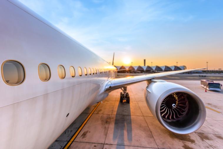 Les députés votent la hausse de la « taxe Chirac » sur les billets d'avion