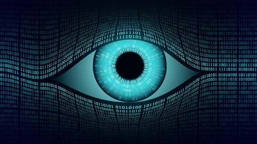 Intelligence artificielle : les start-up françaises dépassent les britanniques