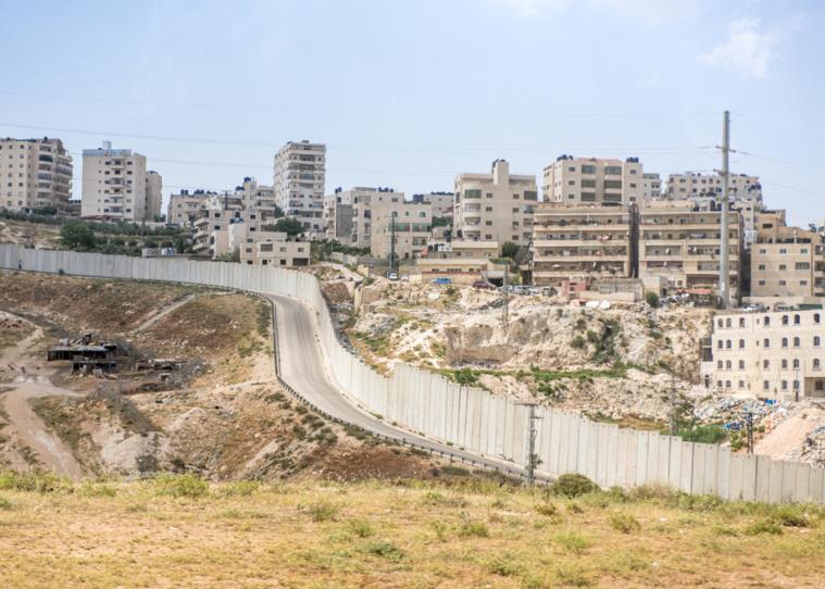 Un cessez-le-feu pour calmer les tensions entre Israël et Gaza