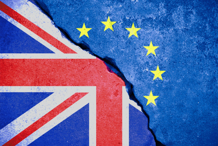 Brexit : Londres n'aura pas de représentant à la Commission européenne