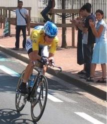 Lance Armstrong : sportif malhonnête ou révélateur d'une industrie malsaine ?