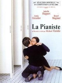 Le réalisme glaçant de Michael Haneke