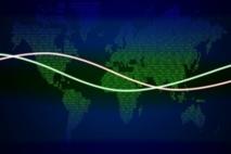 Le DDOS : arme de destruction massive sur la planète web ?