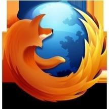 Firefox annonce une régulation des cookies : quelles conséquences pour l'industrie du web ?