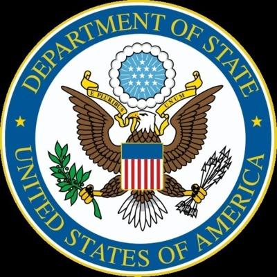 Retour sur la possible nomination de Marc Larsy à la tête de l'ambassade des Etats-Unis en France.