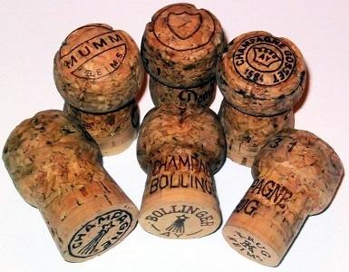 Crédit photo : Champagne Resources - Libation U.N. Limited