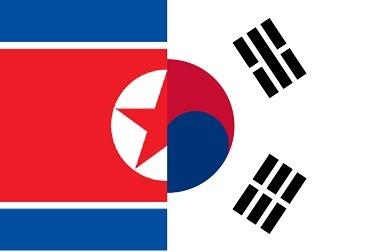 Désescalade des tensions entre les deux Corée : quelles perspectives ?