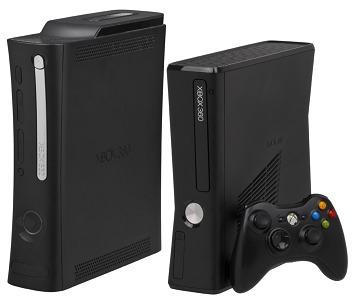 Les consoles « nouvelle génération » : Microsoft annonce la Xbox One