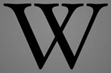 Comment Wikipedia pourrait indiquer les fluctuations des marchés financiers