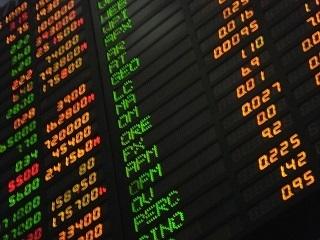 Quel avenir pour la Fnac après son introduction en Bourse