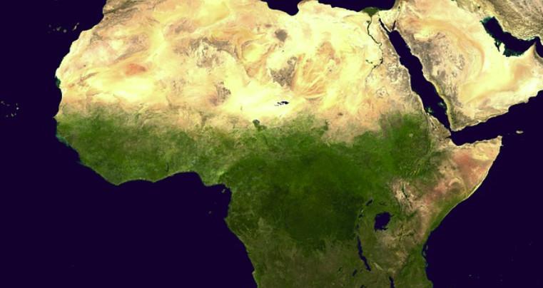 L'Afrique a besoin de 20 millions de doses d'AstraZeneca d'ici six semaines