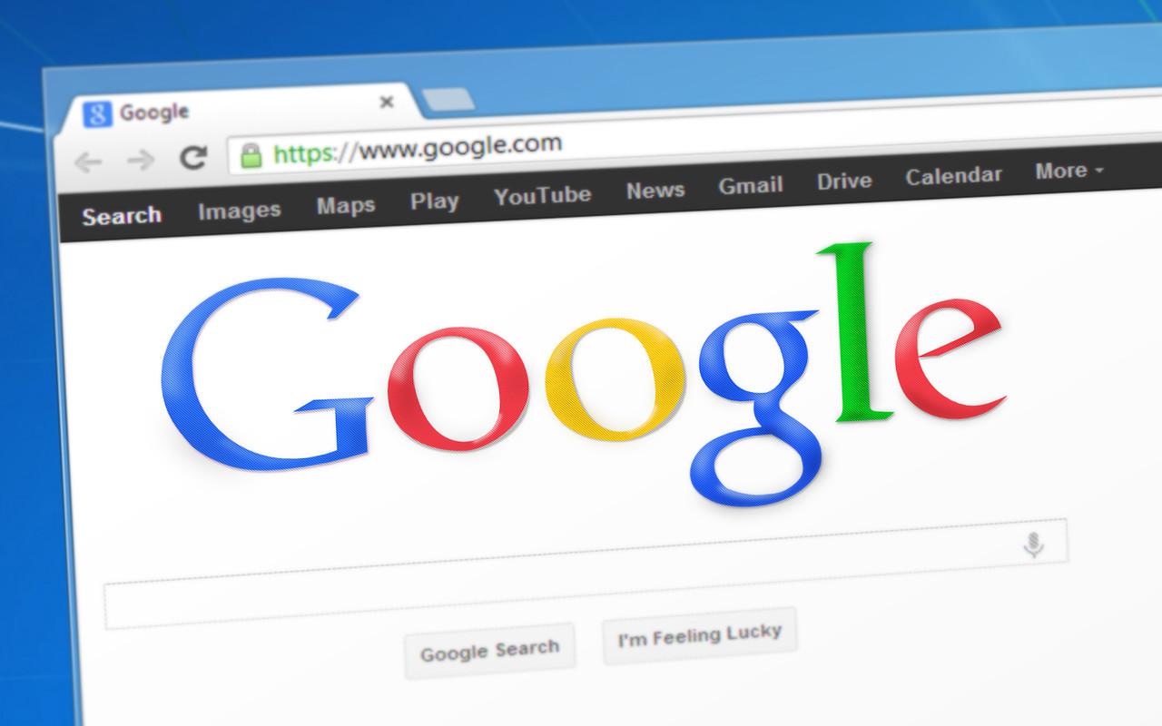"""Google condamné pour concurrence déloyale : """" une décision historique """""""
