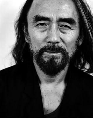 Yohji Yamamoto : styliste et créateur, jonglant entre rigueur et excentricité