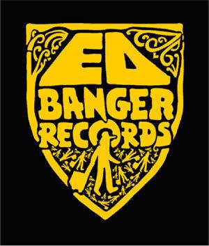Ed Banger : lumière sur l'un des blasons internationaux de la musique électronique française
