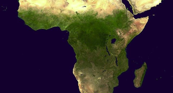 L'OMC a cloturé son premier cours en ligne à destination de pays africains