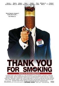 La riposte des industries du tabac face au phénomène de la cigarette électronique