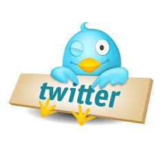 Twitter déficitaire entrera en bourse sur le NYSE