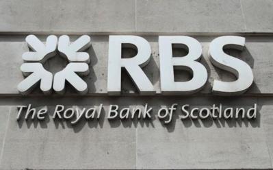 RBS se débarrasse des actifs pourris dans une « bad bank »