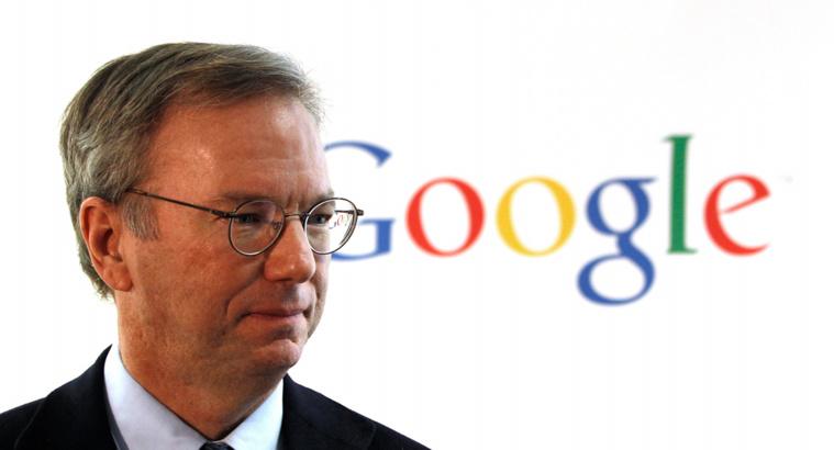 Google modifie son algorithme pour lutter contre la pédopornographie