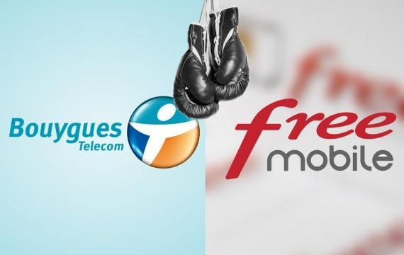 DR www.texto-sms-gratuit.com
