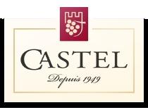 L'Autorité de la concurrence inflige une amende de 4 millions à Castel Frères