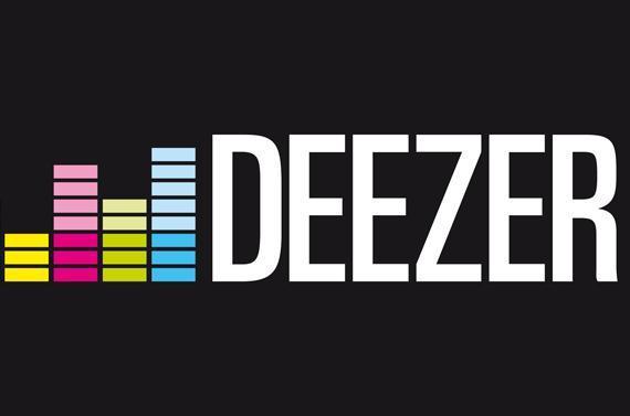 Samsung pourrait entrer au capital de Deezer