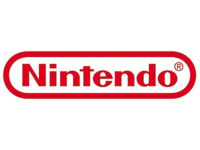 Nintendo annonce une chute de 30% de son profit net