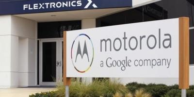 Le chiffre d'affaires de Google a progressé de 19% en 2013