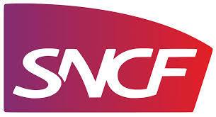 180 millions d'euros de perte nette pour la SNCF en 2013