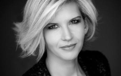 Rencontre avec Sandrine Julien : femme, co-pilote, et chef d'entreprise