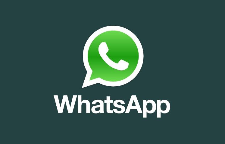 WhatsApp, avec 500 millions d'utilisateurs la moitié du chemin a été parcourue