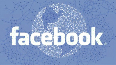 Conférence F8 : Facebook trace sa route