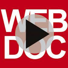 Web Doc, ça buzz sur le Net