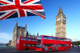Londres, la ville des milliardaires