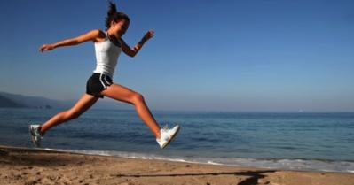 Quoi de neuf dans la chaussure de running ?