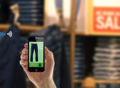 IBeacon, une révolution en entreprise et dans les magasins