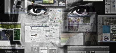 Quels sont les effets de la cyberdépendance sur le cerveau ?