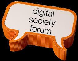 Nouveaux territoires numériques et plein de questions