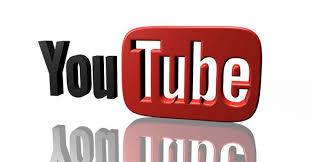 YouTube, la nouvelle machine à stars