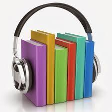 TransProse : mon roman en musique