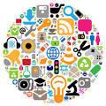 Internet des objets, nouvelle société