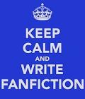 Fanfiction : machine à fantasmes et à sous